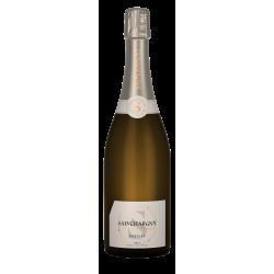 Crémant de Bourgogne Millesimé