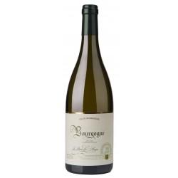 Bourgogne Chardonnay La Part des Anges