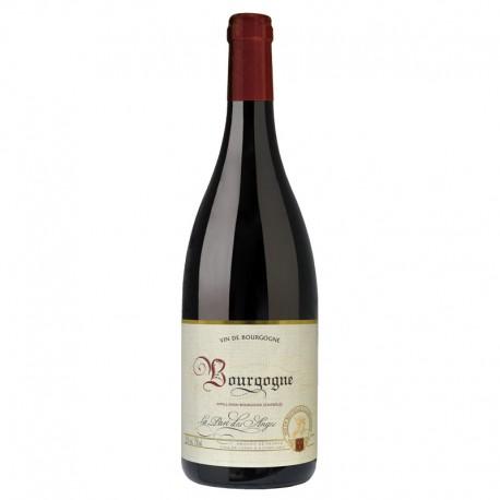 Bourgogne Pinot Noir La Part des Anges